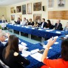Historyczny budżet. Wspólna sesja z Młodzieżową Radą Miasta