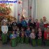 W krainie św. Mikołaja- wycieczka szkolna