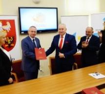 Lubawa otrzyma prawie 20 milionów złotych na rewitalizację centrum miasta i zamkowych ruin!