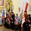Obchody 97. rocznicy wyzwolenia Lubawy