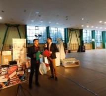 29 tys. złotych – taką kwotą lubawski sztab zasili WOŚP