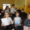 """IV Ogólnopolski Festiwal """"Niebieskim Światłem Oświeceni"""""""
