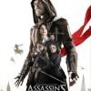 """""""Assassin's Creed"""" w kinie Pokój"""