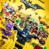 """""""Lego Batman: Film"""" w kinie Pokój"""
