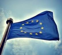 Bezpłatne spotkanie informacyjne pt.: Fundusze unijne na rozpoczęcie działalności gospodarczej
