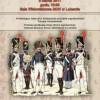 Prezentacja listu Generała Maisona z 1807 roku