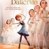 """""""Balerina"""" w kinie Pokój"""