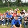 Warsztat Terapii Zajęciowej w Lubawie zbiera na busa dla osób niepełnosprawnych. POMÓŻ !