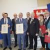 Lubawa liderem Warmii i Mazur!  I i II miejsce w rankingach województwa dla naszego miasta!