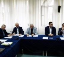 XXIX zwyczajna sesja Rady Miasta Lubawa