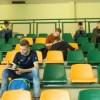 Warmińsko – Mazurski Turniej Bezpieczeństwa Ruchu Drogowego – etap szkolny