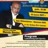 Lubawska Gala Sportu – już 10 marca!