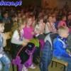 Edukacja teatralna w Szkole Podstawowej w Lubawie