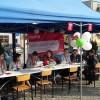 Młodzieżowa Rada po raz trzeci szukała potencjalnych dawców szpiku