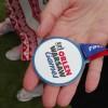 Lubawscy lekkoatleci na Orlen Warsaw Games