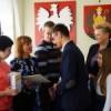 Sesja Młodzieżowej Rady Miasta