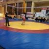 Mistrzostwa Polski juniorów w zapasach w stylu klasycznym