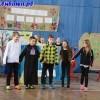 Światowy Dzień Ziemi- apel w Szkole Podstawowej im. Mikołaja Kopernika w Lubawie
