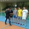 Wyniki Otwartego Turnieju Piłki Siatkowej o Puchar Dyrektora OSiR