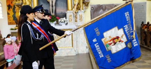Msza z okazji Konstytucji 3 Maja