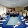 XXXI zwyczajna sesja Rady Miasta Lubawa