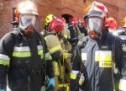 OSP Lubawa na III Warsztatach Ratowniczych w Suszu