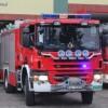 Dzień Strażaka w OSP Lubawa