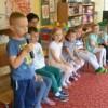 Wierszyki łamiące języki – konkurs logopedyczny dla przedszkolaków