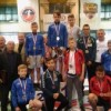 Krajowe Mistrzostwa Zrzeszenia LZS młodzików