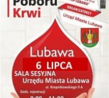 Akcja Poboru Krwi – 6 lipca