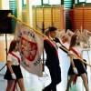 Święto Szkoły w Gimnazjum im. Biskupów Chełmińskich w Lubawie