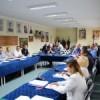 XXXII zwyczajna sesja Rady Miasta Lubawa