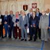 Przedsiębiorcy docenieni przez lubawski samorząd