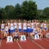 Międzywojewódzkie Mistrzostwa Młodzików U-16