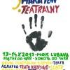 III Lubawski Maraton Teatralny