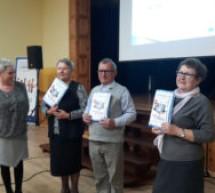 Inauguracja V roku Uniwersytetu Trzeciego Wieku w Lubawie