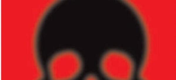 Czad – cichy zabójca