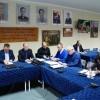 XXXIX zwyczajna sesja  Rady Miasta Lubawa