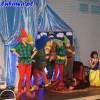 Koncert charytatywny w Szkole Podstawowej