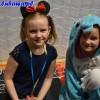 Karnawałowe bale w Szkole Podstawowej