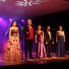 Koncert Operetkowo-Świąteczny