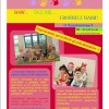 Zajęcia adaptacyjne w Przedszkolu Miejskim