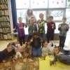 Ferie zimowe w Miejskiej Bibliotece Publicznej