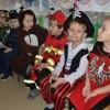 Bal Karnawałowy w Przedszkolu Miejskim