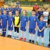 IV Walentynkowy LAP Cup w Lubawie