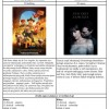Kino zaprasza