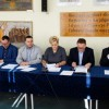 XLII zwyczajna sesja Rady Miasta Lubawa