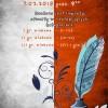 Konkurs Recytatorski Poezji Niepodległościowej