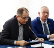 XLIV zwyczajna sesja Rady Miasta Lubawa