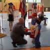 Apel z okazji Konstytucji 3 Maja oraz Święta Flagi